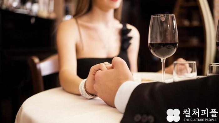 [사진]이번 화이트데이! 로맨틱의 완성은 달콤한 패키지  롯데호텔 포 마이 피앙세(For my Fiancée) 선보여_20210305.jpg