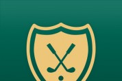 LG유플러스, U+골프서 '오렌지라이프 챔피언스트로피 박인비 인비테이셔널' 모바일 생중계 서비스 제공