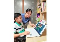 LG유플러스, 초·중·고 원격 수업 지원 강화한다