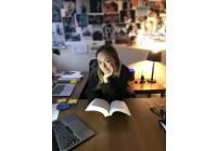 에어비앤비, '온라인 현장학습 체험' 론칭...학교 밖 학습 지원!