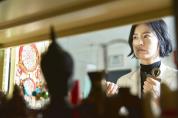 [방구석1열] <보건교사 안은영> 공개 이후 국내외에서 쏟아지는 뜨거운 호평