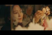 CJ ENM-기아자동차, 브랜디드 인물 다큐 필름 <내가 가는 길은> 두 번째 에피소드 공개