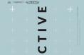 예술의전당 앞 지하보도서 탈바꿈한 '서리풀청년아트갤러리', 비대면 온라인전시 <Collective layer> 展 개최