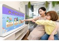 온 가족 집콕시대, 아이와 함께 하는 '홈플레잉' 인기...뭐하고 놀까?