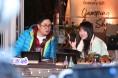 갤럭시S21 개통 시작...쯔양 '이색적인 캠핑 먹방' 비대면 라이브 화제